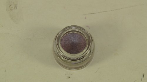 Starry Long Lasting Waterproof Eyeliner Gel with Brush Orchid Shimmer 2011 New Color by \