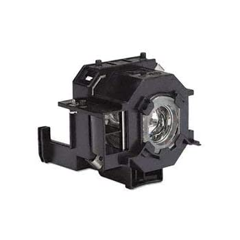 Replacement for Epson 7000xb Lamp /& Housing Projector Tv Lamp Bulb by Technical Precision
