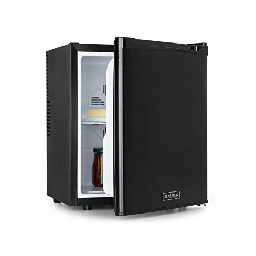 Klarstein CoolTour 38 Mini-Kühlschrank,...