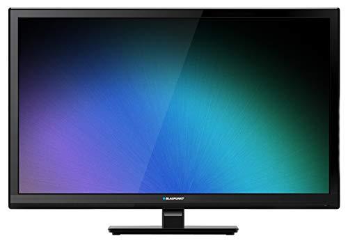 Blaupunkt D-LED HD Smart TV, 60 cm (23,6 Zoll), Wi-Fi, Miracast, DLNA, Netflix, Triple-Tuner, BLA-236/207M-GB-3B-EGBQPX-EU