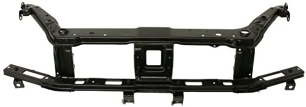 Make Auto Parts Manufacturing - FOCUS 08-11 RADIATOR SUPPORT, Assembly - FO1225193