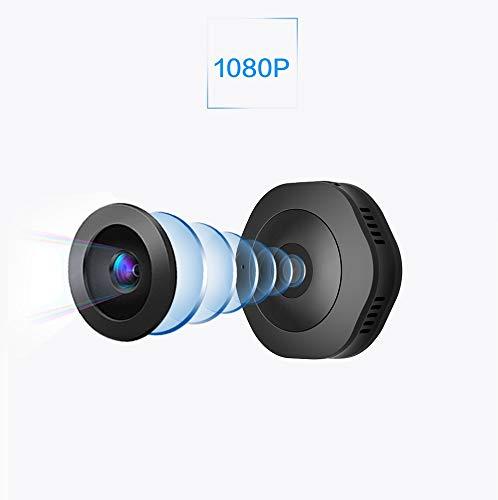 LJXAN Mini Endoscopio Cámara De Inspección Cámara