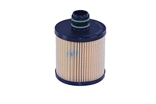 TECNOCAR-PURFLUX TCN311A Filtro Carburante