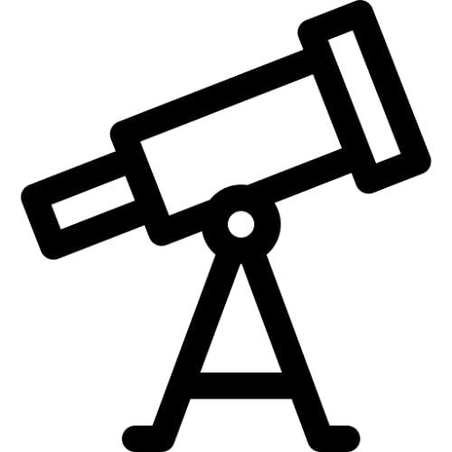Como escolher o seu primeiro telescópio