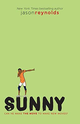 Sunny (3) (Track)