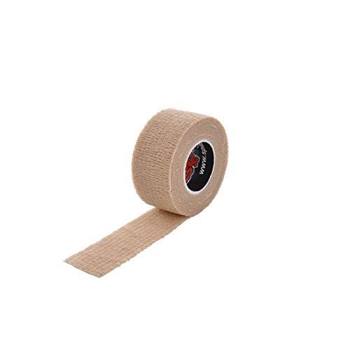 TAPE INNOVATION SPITA ResQ-plast Professional 25, beige, 25mm x 4,5m