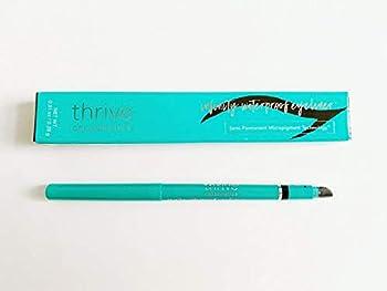 thrive infinity waterproof eyeliner
