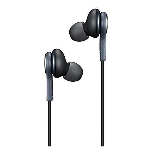Samsung Galaxy S8/S8Kopfhörer/Ohrhörer Bild 3*