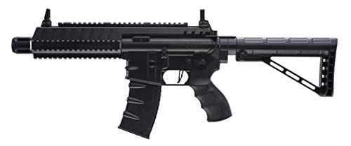 automatic bb gun rifle - 3