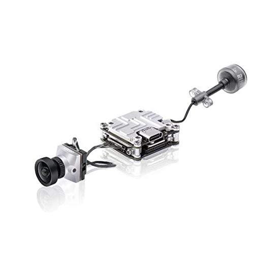 fpv camera module - 3