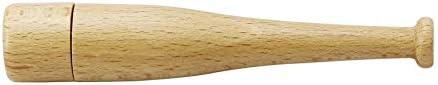 16GB White Baseball Cheap SALE Start Bat Model Flash Pen Drive USB Superlatite Flas
