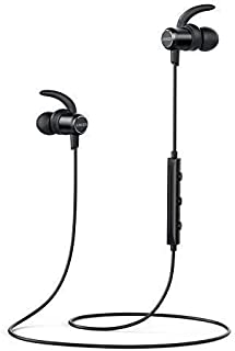 Anker SoundBuds Slim Kablosuz Bluetooth Spor Kulaklık