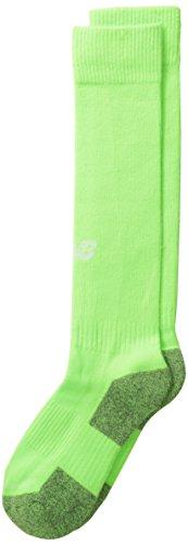New Balance Kids Unisex 1 Pack All Sport Over The Calf Socks