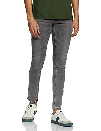 KILLER Men's Skinny Jeans