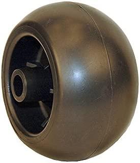 Toro 1-603299 Anti Scalp Roller