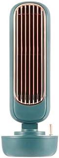 Liuchfe En 2020, cubierta de aire acondicionado, sin conductos de aire Acondicionadores, portátiles de coches de aire acondicionado, mini portátil de aire acondicionado, multi-función de humectación P
