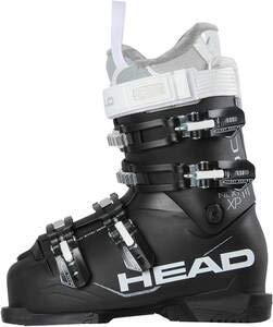 HEAD Next Edge XP W Damen-Skistiefel 608281 Black Gr. 24