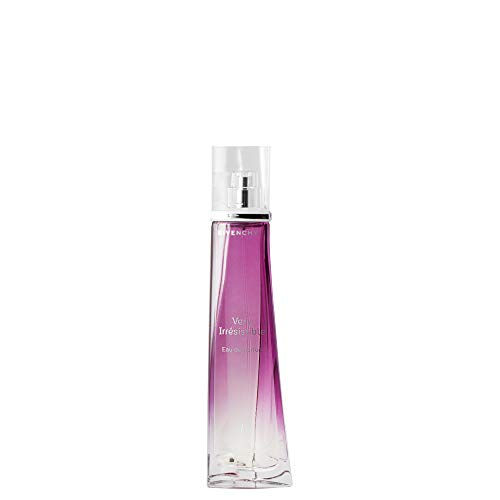Givenchy -Very Irresistible, Eau de Parfum für Damen, 75 ml