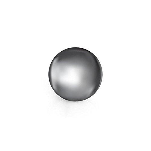 CCM Sniper 's Edge Muscle Stickhandling-Hockey Ball
