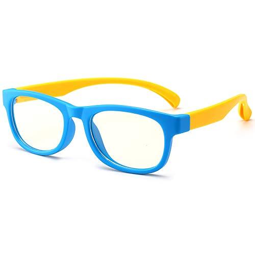 Gafas y accesorios para Niño marca SHEEN KELLY