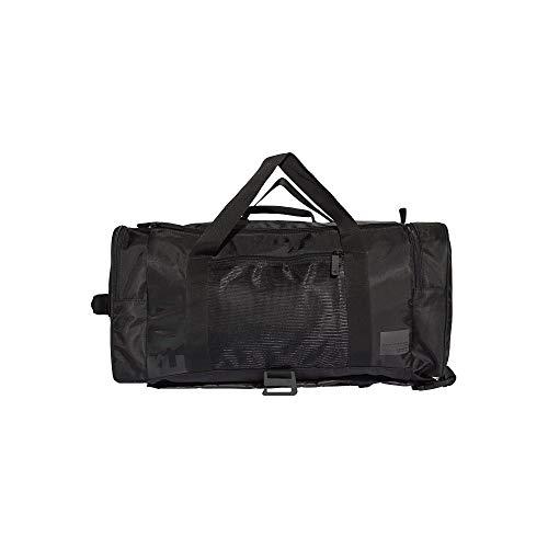 adidas Originals Teambag EQT