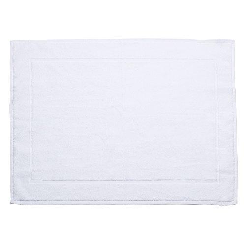 toalla 50x70 fabricante Unikent