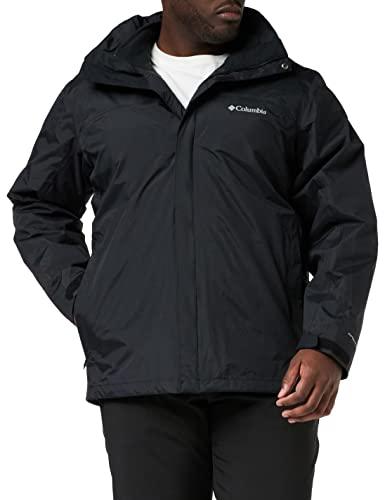 Columbia Sportswear -  Columbia