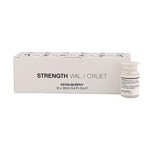 Kevin Murphy Thickening Vial/Cruet Pflege, 144 ml