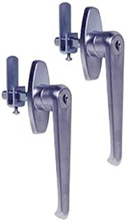 sandusky cabinet key replacement