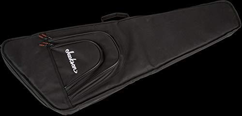 Fender 299-1515-106 Gigbag für Minion Rhoads, King V, Warrior, Kelly Gitarren
