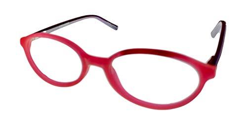 CONVERSE Occhiali da vista FLUTTER Pink Glow 46MM