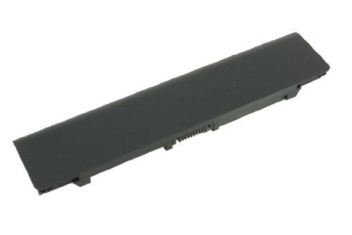 PowerSmart® Batterie 10,80 V 4400 mAh pour Toshiba Satellite L855, L855-01Y, L855-10P, L855-10T, L855-10U, L855-10W, L855-118, L855-11C, L85-11F, L85-1P, L85-1P, L855-1P, L85-1P, L85 55-11. T, L855-12G, L855-135, L855-136, L855-148, L855-149, L855-14C, L855-14Q