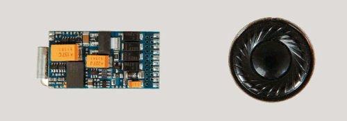 Märklin 60932 - Nachrüstsatz mfx-Decoder, H0