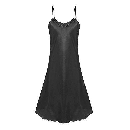 Nachtjurken en -overhemden, Ondergoed en nachtkleding, Goedkope Nachtjurken en -overhemden, Ondergoed en nachtkleding van hoge kwaliteit