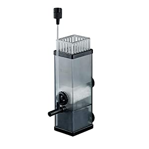 AquaOne-Aquarium-Oberflchenskimmer-JY-03-Innenfilter-Absauger-Kahmhaut-Pumpe-Wasseroberflchenabsauger-Aquariumfilter-300l-Filter