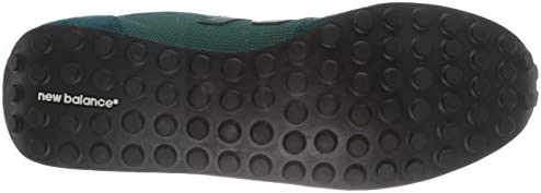 Amazon.com | New Balance U410 Classic Running Shoe | Fashion Sneakers