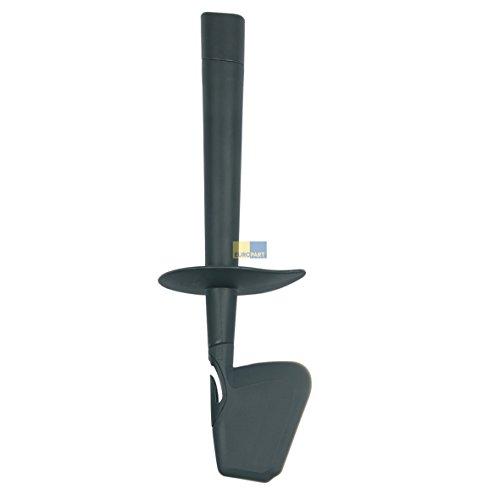 Spatel Schaber geeignet für Vorwerk Thermomix TM31 NEU