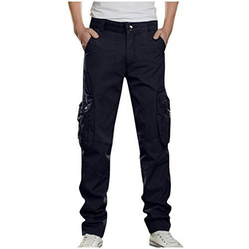 Pantalones Pull Bear Mejor Precio De 2021 Achando Net