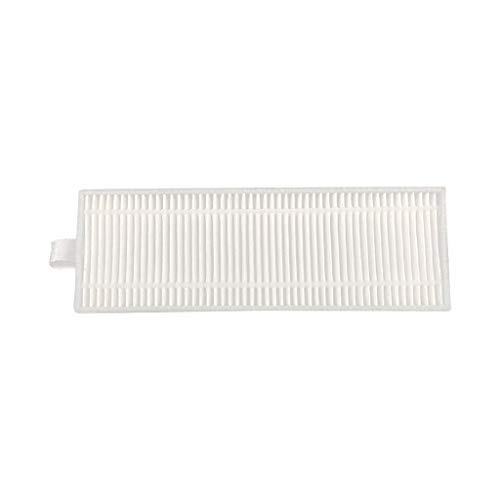 Why Choose Redgiants Replacement Part Filter Element Set Compatible with Xiaomi Mijia STYJ02YM/Viomi...