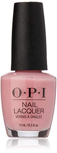 OPI Esmalte De Uñas (Color It's a Girl) - 15 ml.