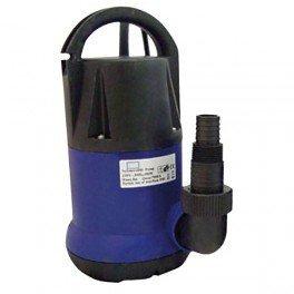 Pumpe aquaking 7000ltr/H