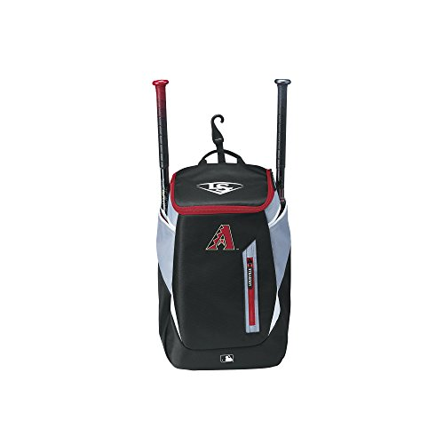Louisville Slugger Genuine MLB Stick Pack Arizona Diamondbacks