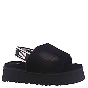 UGG Women's Disco Slide Slipper