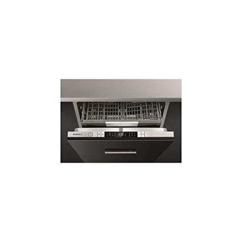 petit un compact Lave-vaisselle DeDietrich All integrated 60cm 15c 42db A +++ – Dv91542j