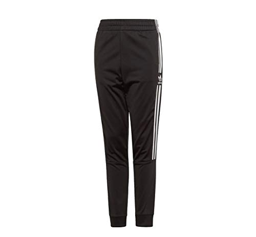 Adidas Lock Up Kids Trackpant joggingbroek