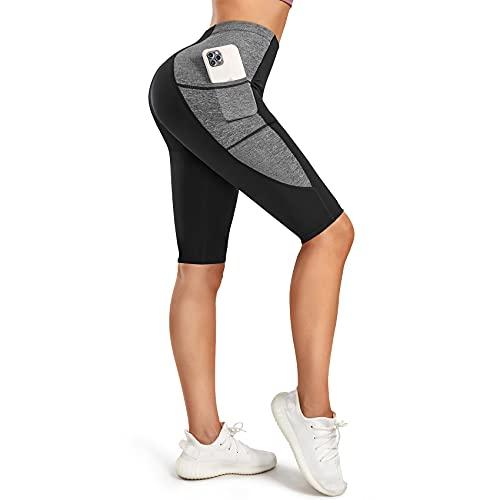 Rolewpy Women's Yoga Pants for Tumm…