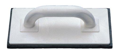C.K T5174 Taloche à coulis de ciment 280 x 140 mm