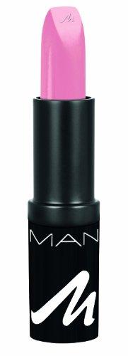 Manhattan Creamy & Care Lippenstift 51G 1er Pack (1 x 4 g)