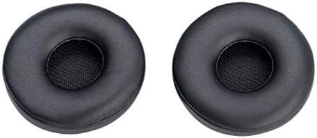 popular Jabra Engage 50 Ear 2021 Cushions, outlet sale 2pieces 14101-71 outlet online sale