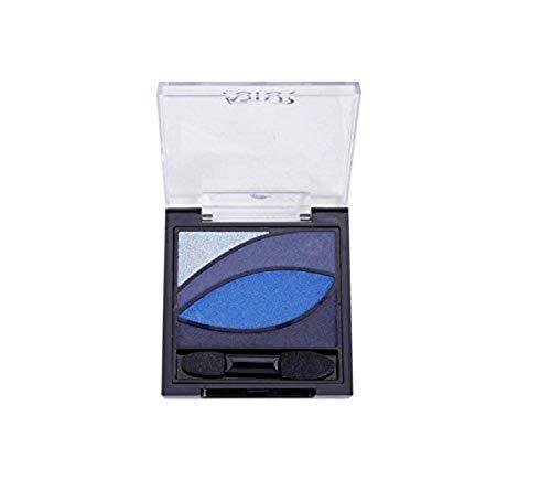Astor Eye Artist Palette Ombre à Paupières 210 VIP Soirez 4 g